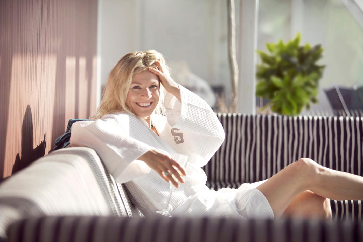 Lifestyle fotograring, Oslo reklame foto, fotograf Oslos Sentrum