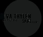 Sort_lysgrå_Alva_Thylen_Logo_2018.png