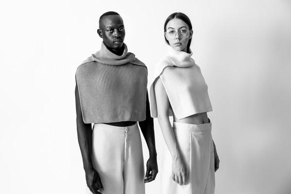 Fashionfoto Oslo, Cahis fashion