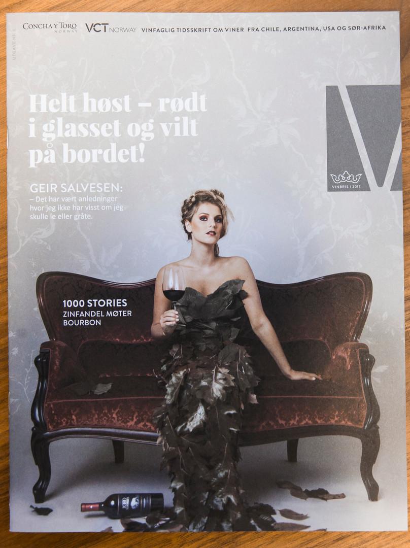 reklame foto, editorial, Oslo reklamefotograf, kule bilder, Fotograf Oslo
