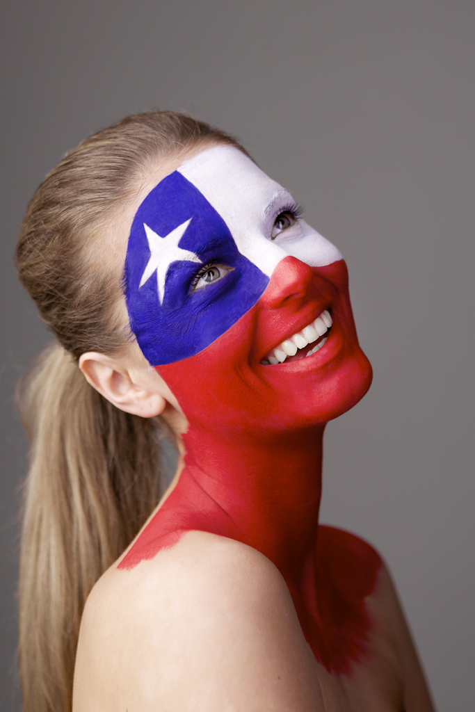 Følelse_for_Chile_vct_concha_y_tot3213