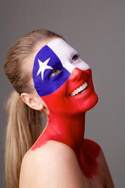 Følelse_for_Chile_vct_concha_y_tot3213