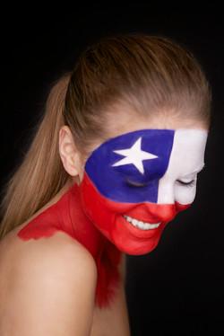 Følelse_for_Chile_vct_concha_y_tot3198