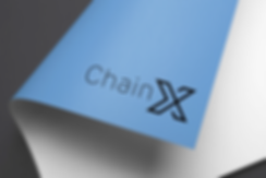 chainx.png