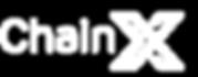chainx logotype whitedd.png