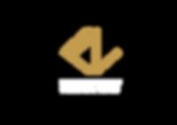 krystian zaleczny logo white.png