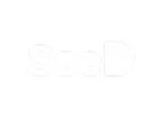 Seed final proposition black.  2.png