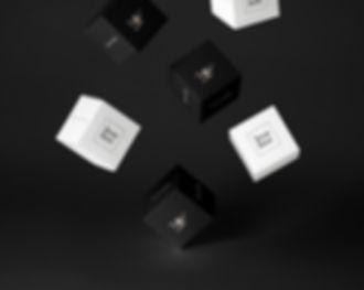 boxlove.jpg