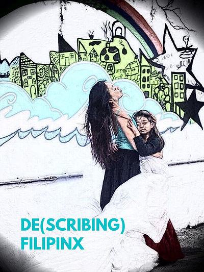 DE(scribing) Filipinx (2).jpg