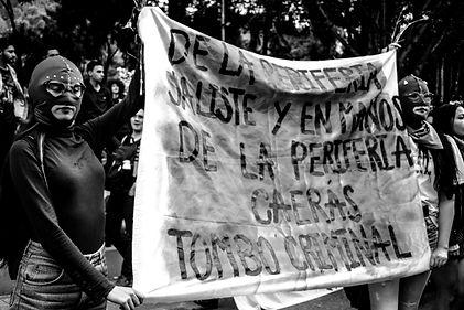 JUAN CAMILO HERRERA VELASQUEZ-02_edited_