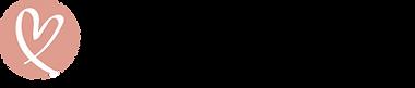 Myfotografics_Logo_RZ.png