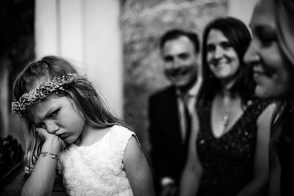 reportážní svatební fotograf