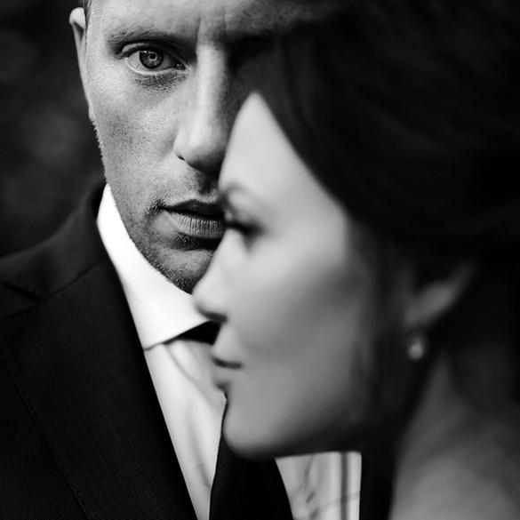 fotograf na svatbu Brno