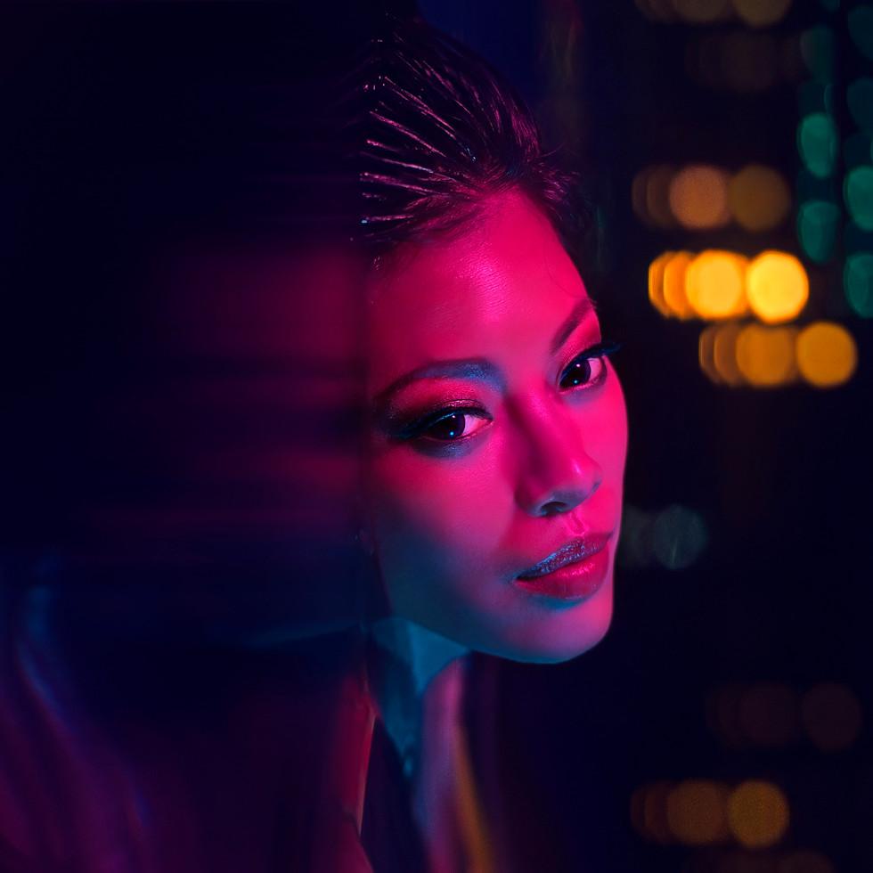 FASHION PHOTOGRAPHER BANGKOK