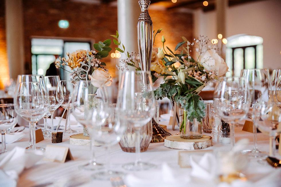 Hochzeitstisch__Home_kl2.jpg