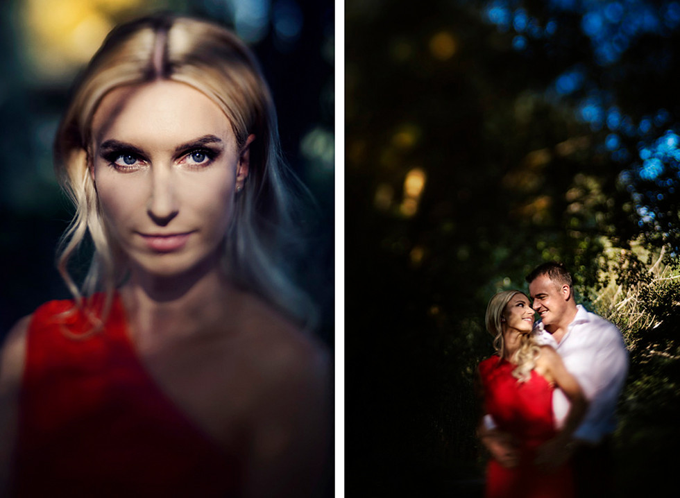pre wedding photography Prague