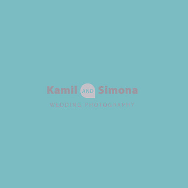 GO TO !  Kamil and Simona official web site