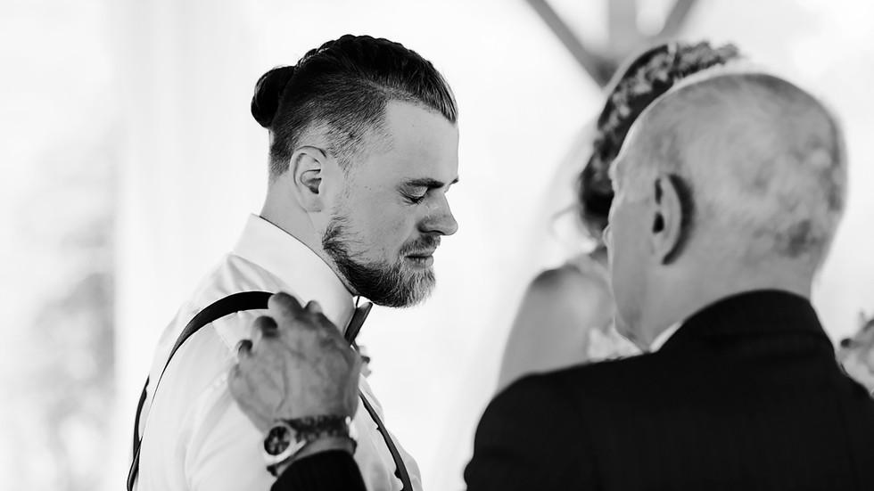 svatební focení brno cena