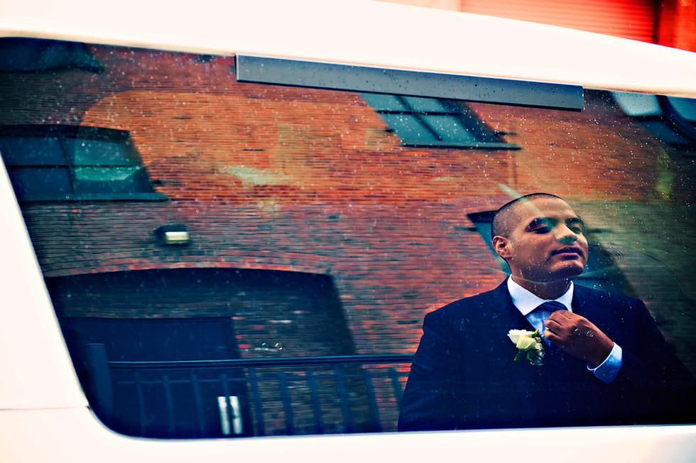 wedding photographer New York price