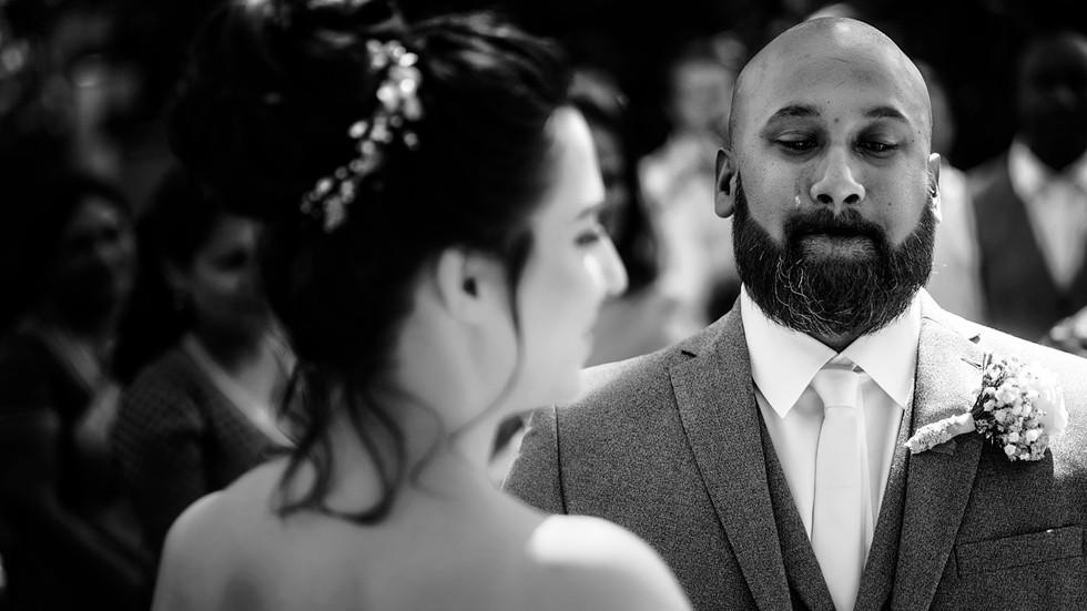 fotograf na svatbu cena