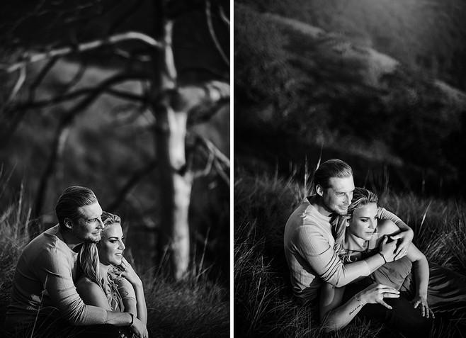 fine art wedding photographer prague