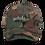 Thumbnail: Adult-ish - Hat (dark)