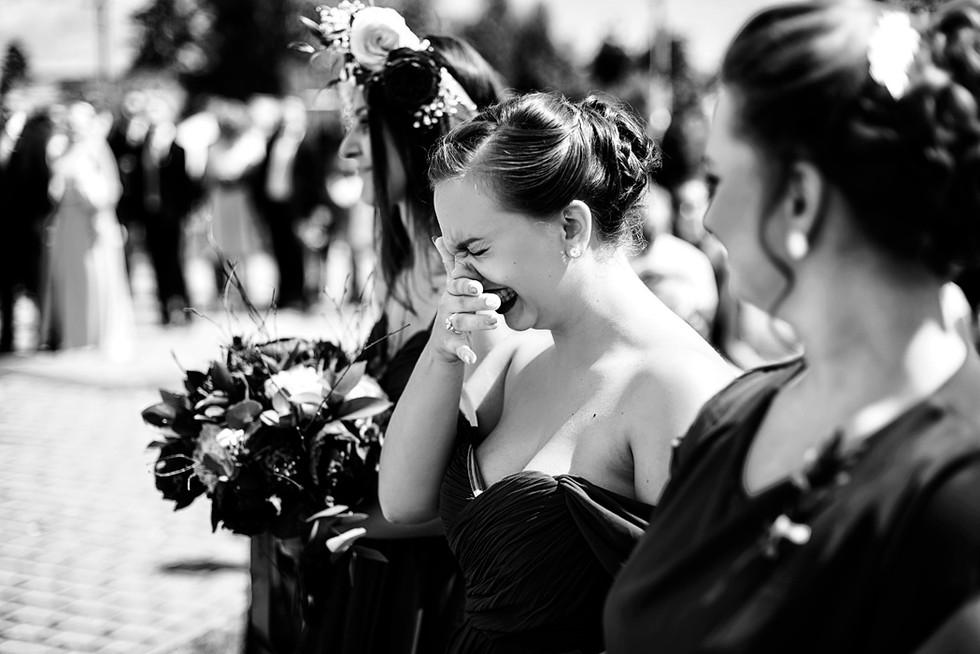 nejlepší svatební fotogra