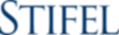 stiefel+transparent+logo.png
