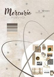 mercurio1.jpg