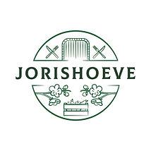 Jorishoeve_logo_CMYK_Kleur positief.jpg