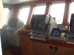 equipo_electronico_barco_atunero_2000´s