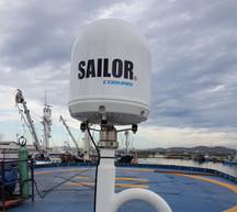 antena sailor.jpg