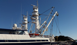 antenas barcos atuneros 4.jpg