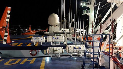 antenas  barcos atuneros 10.jpg