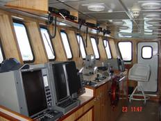 puente de barco atunero chico 14.JPG
