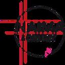 Logo NaimaAcademy