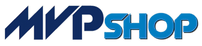logo mvshop.png