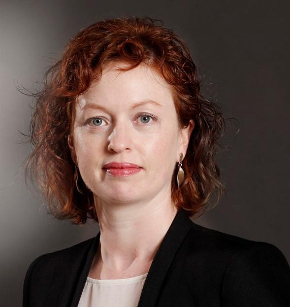 McKeever Jane May 2012_edited.jpg