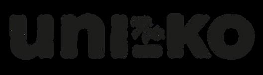 Logo uni-ko-01.png
