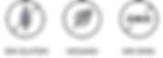Captura de Pantalla 2020-05-05 a la(s) 1