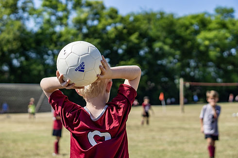 soccer-4459618_1920.jpg