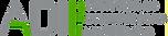 logo ADI.png