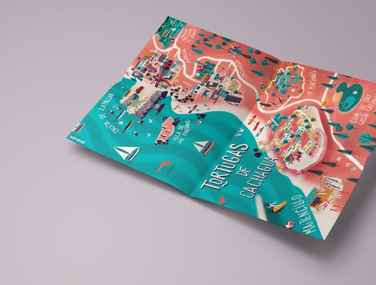 Paper-Landscape-Brand-Mockup-vol-12_edit
