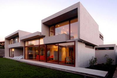 Casa Tucuquere