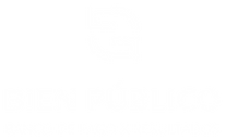 Logo en blanco-media.png