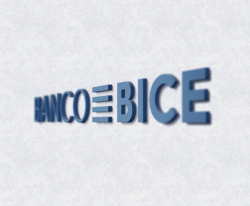 logo%2520bice_edited_edited.jpg
