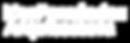 Logo_digital_Blanco.png