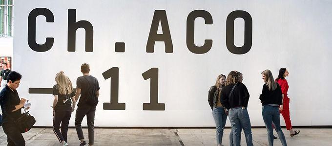 Ch.ACO-11