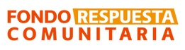 Logo FRC sin fondo.png