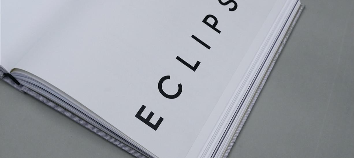 ED.-29.jpg
